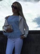 Tatyana, 41, Russia, Krasnoyarsk