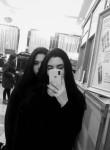 Kristina , 21, Tver