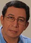 JOSE IGNACIO, 55  , Soacha