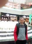 Oleg, 35  , Bytom