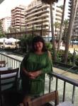 Polina, 50 лет, Málaga