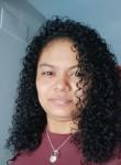 Massiel , 30  , Cordoba