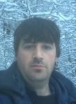 Ilya, 29  , Semenovskoye