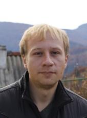 Andrey, 37, Ukraine, Lviv