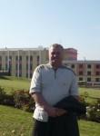 Aleksandr Merkushev, 60  , Mozhga