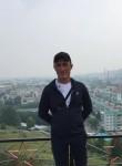 Avet, 45  , Yerevan