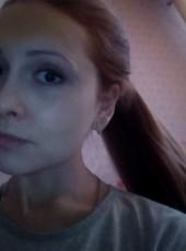 Nadezhda, 30, Russia, Uren