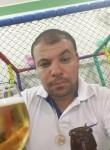Niel, 34, Ribeirao Preto