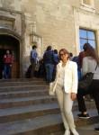 Alina, 62  , Aversa