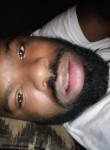 Douglas, 29  , Philadelphia