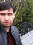 Yusif, 35  , Sumqayit