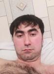 Said, 30  , Severobaykalsk