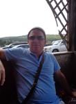 Павел , 42 года, Воткинск