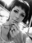 Lena, 33  , Khosta