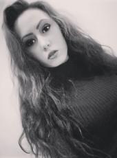 Vitalina, 19, Ukraine, Nizhyn