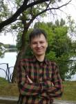 Dmitriy, 28  , Brest