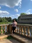 Karina, 51  , Moscow