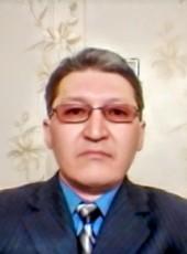 Asan, 41, Kazakhstan, Oskemen