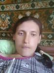 Zarema, 18  , Simferopol