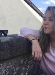 sophiefun, 20  , Charleville-Mezieres