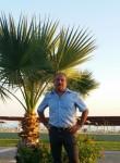Rassul Shamoyev, 60  , Bielefeld