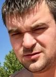 Sergey, 33, Velikiy Novgorod