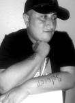 Milagro , 36  , Almendralejo