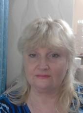 Лариса, 63, Россия, Краснодар