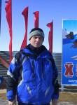 Aleksey, 38  , Mukhorshibir