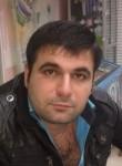 Nizhat, 18  , Hovsan