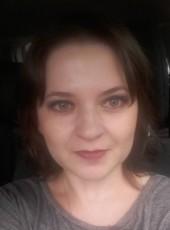 Colniiwko, 36, Ukraine, Kiev