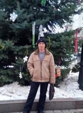 vitaliy, 44, Ukraine, Kropivnickij