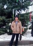 vitaliy, 42  , Kirovohrad