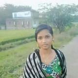 Nashedi Bhai, 22  , Thanesar
