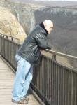 Emil, 44  , Varna