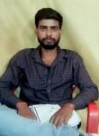 Vikash, 18  , Bharatpur