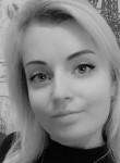 Alesya, 30  , Kobryn