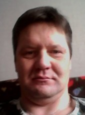 Kuryshev Ivan E, 44, Russia, Narovchat
