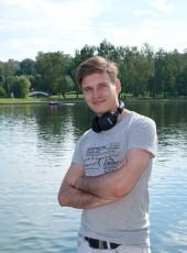 Aleksey, 31, Russia, Balashikha