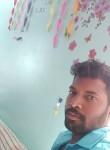 santhosh, 30  , Pennagaram
