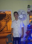 Edward, 18, Cartagena