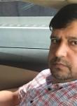 Ewaz, 37  , Faisalabad