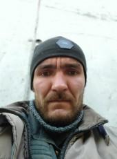 Aleksey, 35, Russia, Ulyanovsk
