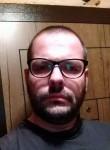 Мартин, 32  , Pleven