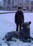 Andrey, 51  , Nizhnevartovsk
