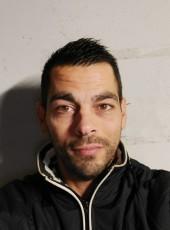 Steve, 33, France, Nice