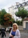 Irina, 62  , Kazan