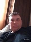 Nikolay, 38, Vologda