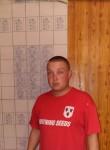 sergey, 30  , Burin