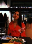 Margo, 29  , Moscow